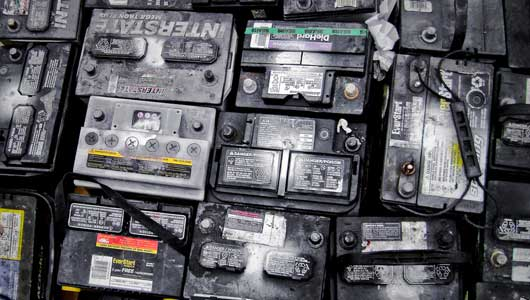 Where-to-recycle-car-batteries